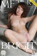 Presenting Brigit