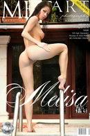Presenting Melisa