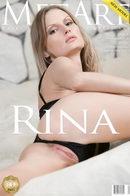 Presenting Rina