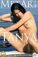 Presenting Tanya