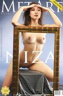 Niza A - Presenting Niza