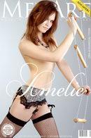 Presenting Amelie