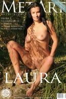 Presenting Laura