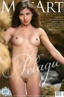 Katya P - Pelagus