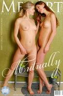 Bella A & Ashanti A - Mutually