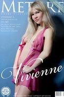 Presenting Vivienne