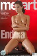 Endika