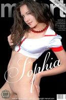 Presenting Sophia