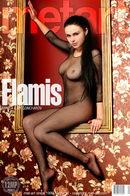 Flamis