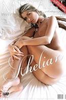 Ahelian