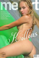 Nicolle A - Killias