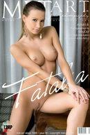 Fatalia