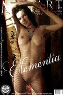 Monika C - Elementia