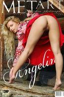 Presenting Angelini