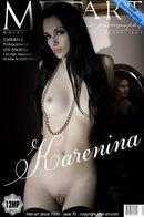 Carmen B - Karenina