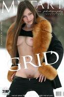 Agnessa A - Grid