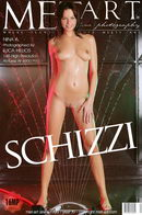 Schizzi
