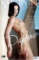 Daphne B - Presenting Daphne