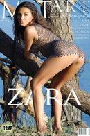 Presenting Zara