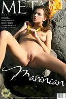 Marinian