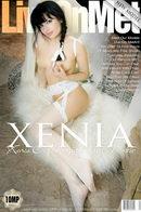 Presenting Xenia