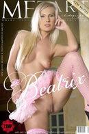 Presenting Beatrix