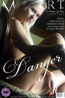 Lena L - Danger