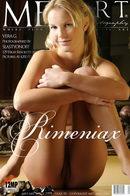Rimeniax