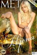 Presenting Aljena