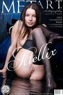 Liza E - Atellix