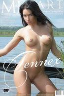 Tennex