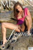 Presenting Juanita