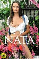 Nata F - Presenting Nata