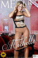 Michelle E - Presenting Michelle