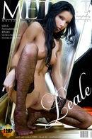 Liza E - Leale
