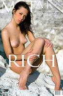 Presenting Rich