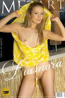 Faye C - Diamora