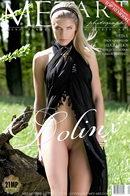 Dolinx