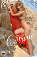 Presenting Catrine