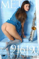 Melisa D - 916190