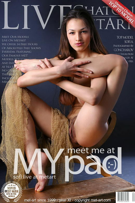 Журнал мет-арт фото, порно фото раком сперма на волосатой пизде фото