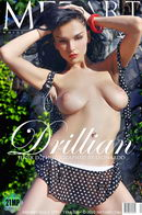 Drillian
