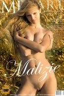Malizie
