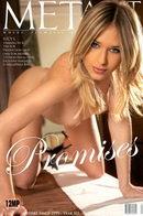 Lucy S - Promises