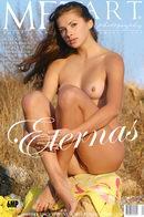 Alisa A - Eternas