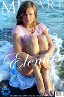 Elenias