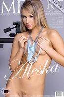 Presenting Aleska