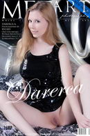 Darerca A - Presenting Darerca
