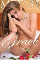 Presenting Grace