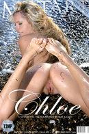 Chloe B - Presenting Chloe